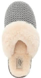 ugg cozy knit slippers sale aerie cozy sweater slipper aerie for eagle