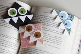 unique bookmarks 15 cool bookmarks and creative bookmark designs part 5 cool