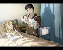 does roy mustang stay blind 507 best roy riza 3 images on roy mustang
