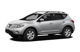 murano nissan black 2010 nissan murano new car test drive