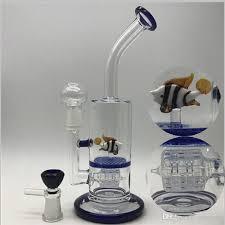 chambre r rig acheter glass bong water pipe rig animaux sur nids d abeilles et