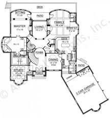 luxury floor plans shadow creek castle house plans luxury floor plans