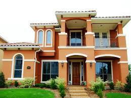 Exterior Home Design Software Free Mac Exterior Paint House Ideas