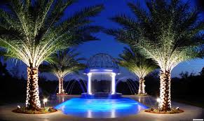 Led Landscape Lighting The Benefits Of Led Landscape Lighting Landscape Pit Designs