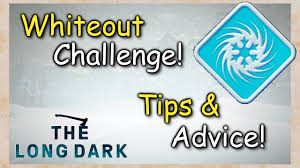 Challenge Tips Whiteout Challenge Tips Advice The