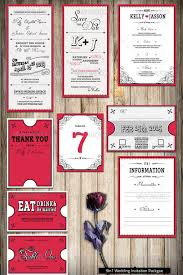 Wedding Invitation Bundles 17 Wedding Reception Invitation Templates Free Psd Jpg Word