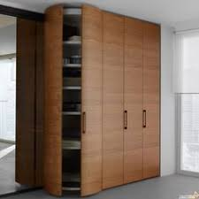 armoire pour chambre mansard馥 folk design the poet s chamber functional design