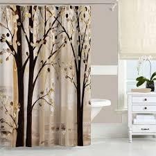 Teal And Brown Shower Curtain Ponad 25 Najlepszych Pomysłów Na Pintereście Na Temat Brown Shower