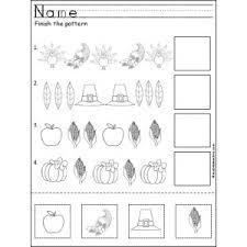 ideas about patterns for kindergarten worksheets wedding ideas