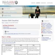 Universal Design Home Checklist Universal Design Home Checklist Brightchat Co