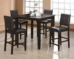crownmark discount furniture online store discounted furniture