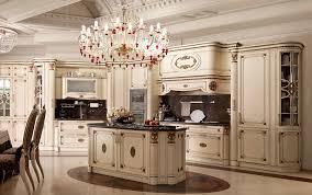 luxury italian custom made solid wood kitchen cabinets exclusive