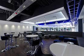 Interior Designers In Johannesburg The Fun Company Bowling Alley U0026 Bar By Black Sheep Design