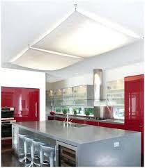 Kitchen Light Cover Kitchen Fluorescent Light Cover Fluorescent Kitchen Light Covers