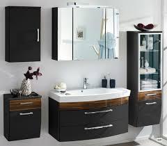badezimmer komplett set innenarchitektur kühles komplett badezimmer badmbel komplett set