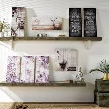 print on wood wall grahambrownuk