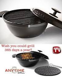 Cook U0027s Essentials 7 Pc Gradient Cast Iron Cookware Set Wishlist