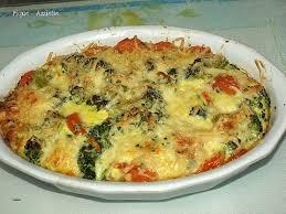 cuisiner brocolis frais cuisine cuisiner des brocolis purée brocolis une purée