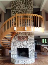 fireplace stone stone veneer fireplaces