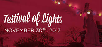festival of lights s