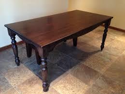 alluring harvest dining room table plans antique tables sets