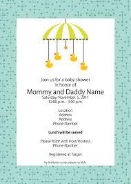 Baby Invitation Card Design Baby Announcements Templates Virtren Com