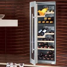 80 best wine cabinets fridges images on pinterest wine
