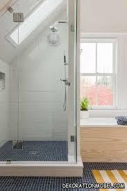 fuãÿboden badezimmer chestha dekor fußboden ideen