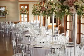 acadiana wedding venues