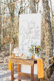 wedding backdrop quotes 770 best backdrop photo booth ideas images on