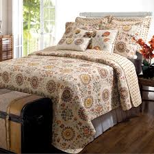 greenland home fashions andorra 5 bonus quilt set on sale