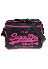 alumni bags best 20 superdry bags ideas on no signup required