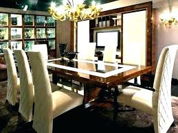kitchener home furniture dining room furniture brands coryc me