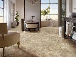 luxury vinyl flooring bathroom 266 best bathroom ideas images on pinterest bathroom ideas