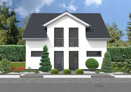 Hausbau Inklusive Grundst K Häuser Zum Verkauf Otzberg Mapio Net