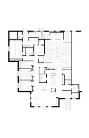 Office Design Floor Plans Office 39 Office And Workspace Witching Associated Dental