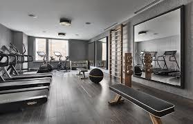 dumbbell set colmia home gym equipment atepaa