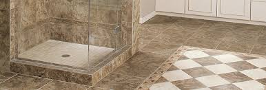 flooring care ceramic tile flooring care faq renaissance flooring
