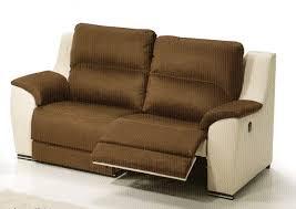 canapé confort ligne canape confort