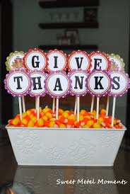 printable thanksgiving decorations 65 best thanksgiving decorations images on pinterest