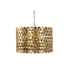 capiz honeycomb chandelier small by serena and lily havenly