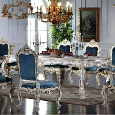 articles with fancy round dining room tables tag charming elegant