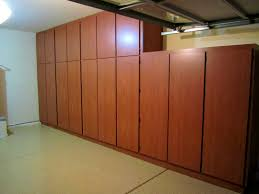 Build Wood Garage Cabinets by Bathroom Picturesque Garage Cabinets Storage Yourself Outdoor