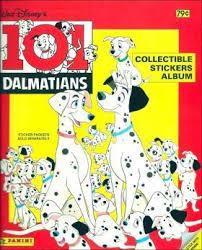 die besten 25 101 dalmatians book ideen auf 101