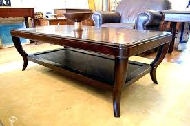 mainstays lift top coffee table espresso lift top coffee table simplysami co