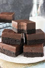 nutella chocolate cake life love and sugar