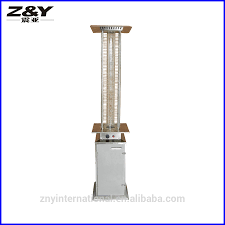 Patio Flame Heater by Gas Flame Patio Heaters Gas Flame Patio Heaters Suppliers And