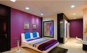 Funky Retro Bedroom Designs Home Design Lover - Funky bedroom designs