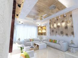 Home Interior Design Gurgaon by 3d Visualization Top Interior Designers For Office Spaces In