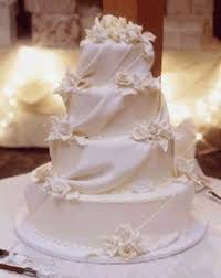 wedding cake nottingham cheap wedding cakes for the top tier wedding cakes nottingham